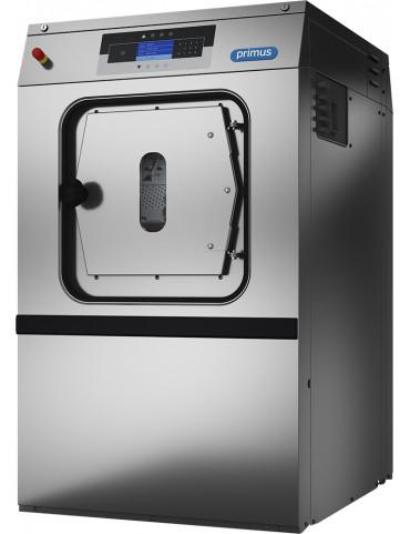 Lavatrice asettica FXB180