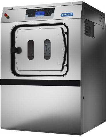 Lavatrice asettica FXB280