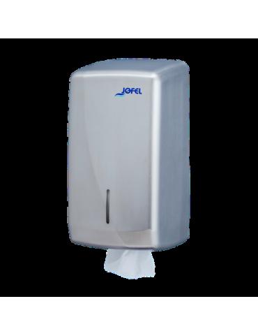 Dispenser igienica a salviette