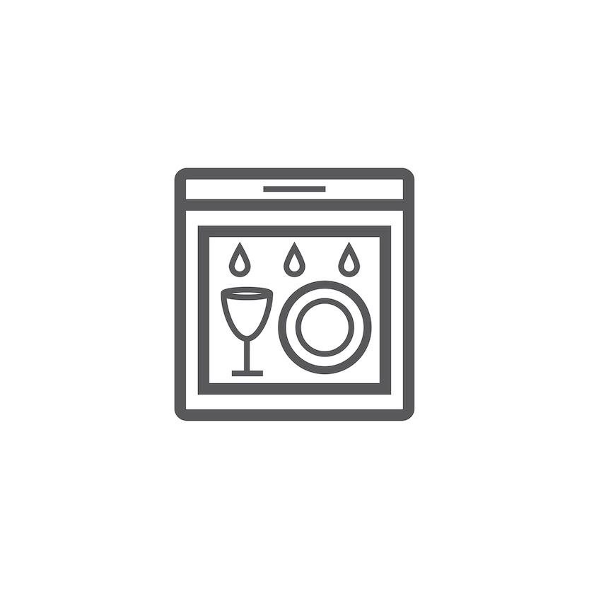 lavastoviglie.jpg