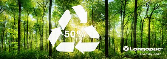 skogen_50procent.jpg